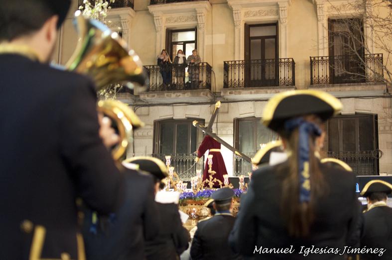 2016 Manuel Iglesias Jimenez (10)