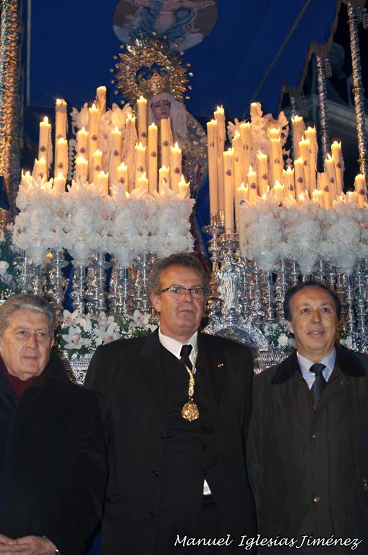 2016 Manuel Iglesias Jimenez (51)