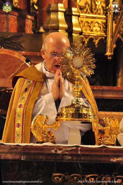 Vicente Santamaria Miercoles Santo 2016 (45)