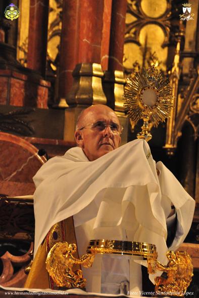 Vicente Santamaria Miercoles Santo 2016 (47)