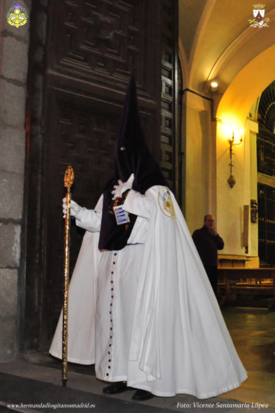 Vicente Santamaria Miercoles Santo 2016 (60)