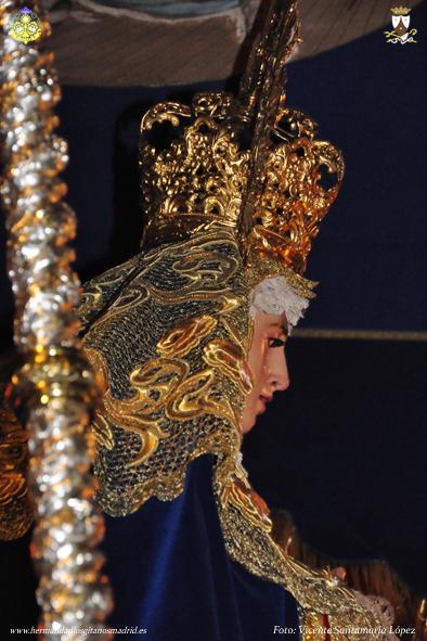 Vicente Santamaria Miercoles Santo 2016 (65)