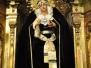 Noviembre 2013 - Virgen de Luto