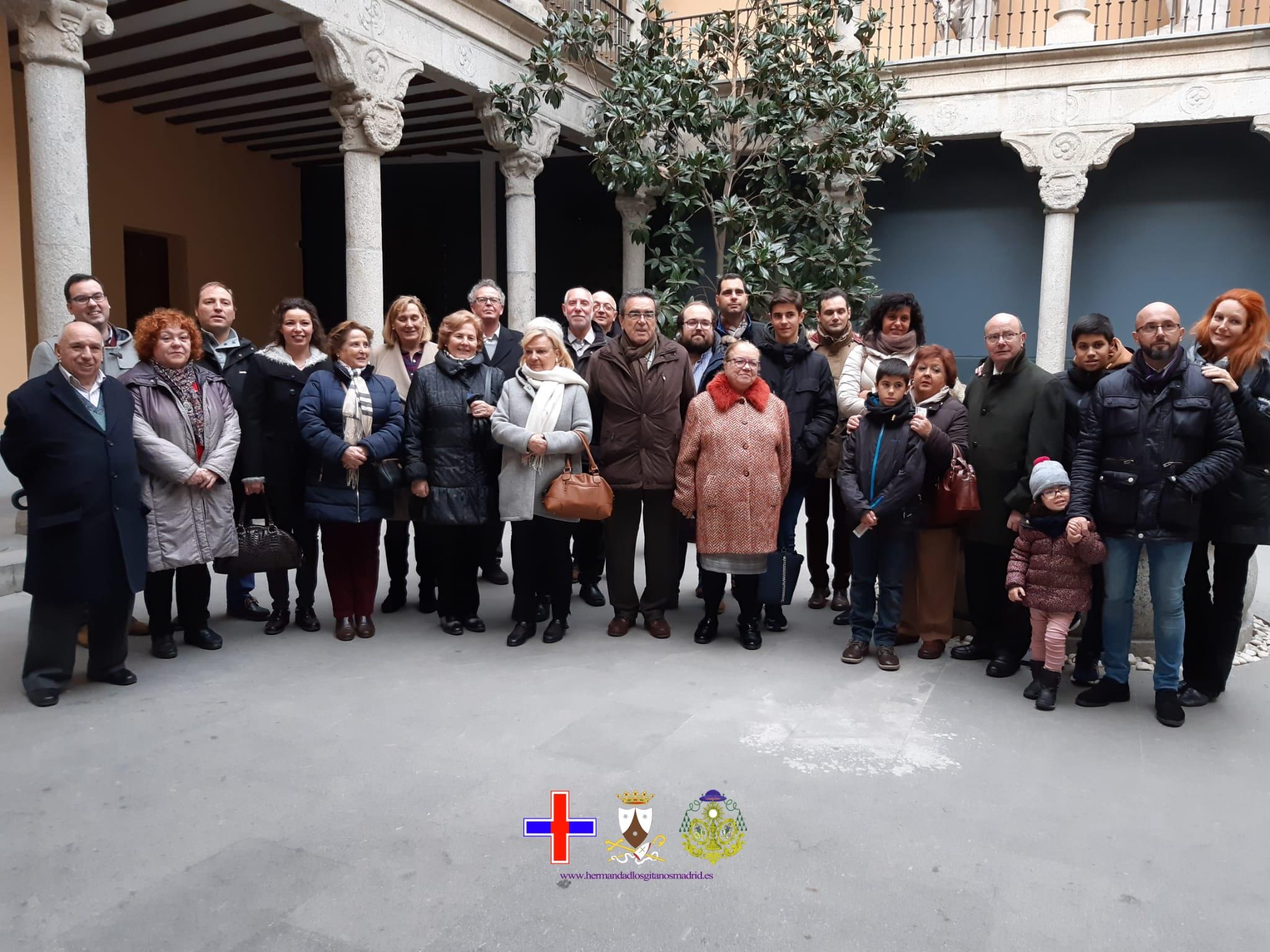 Peregrinacion-s.isidro-19-14-esc