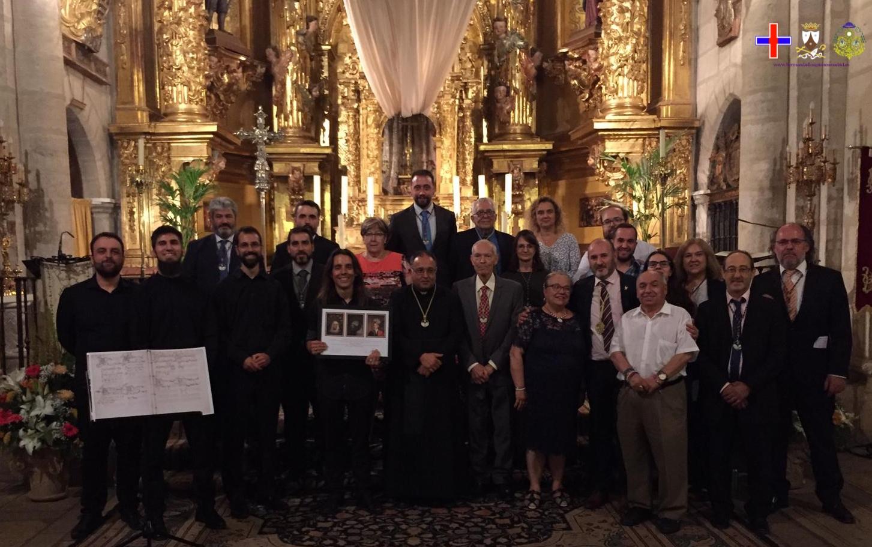 CORPUS-2019-TORRELAGUNA-1-ESCUDO