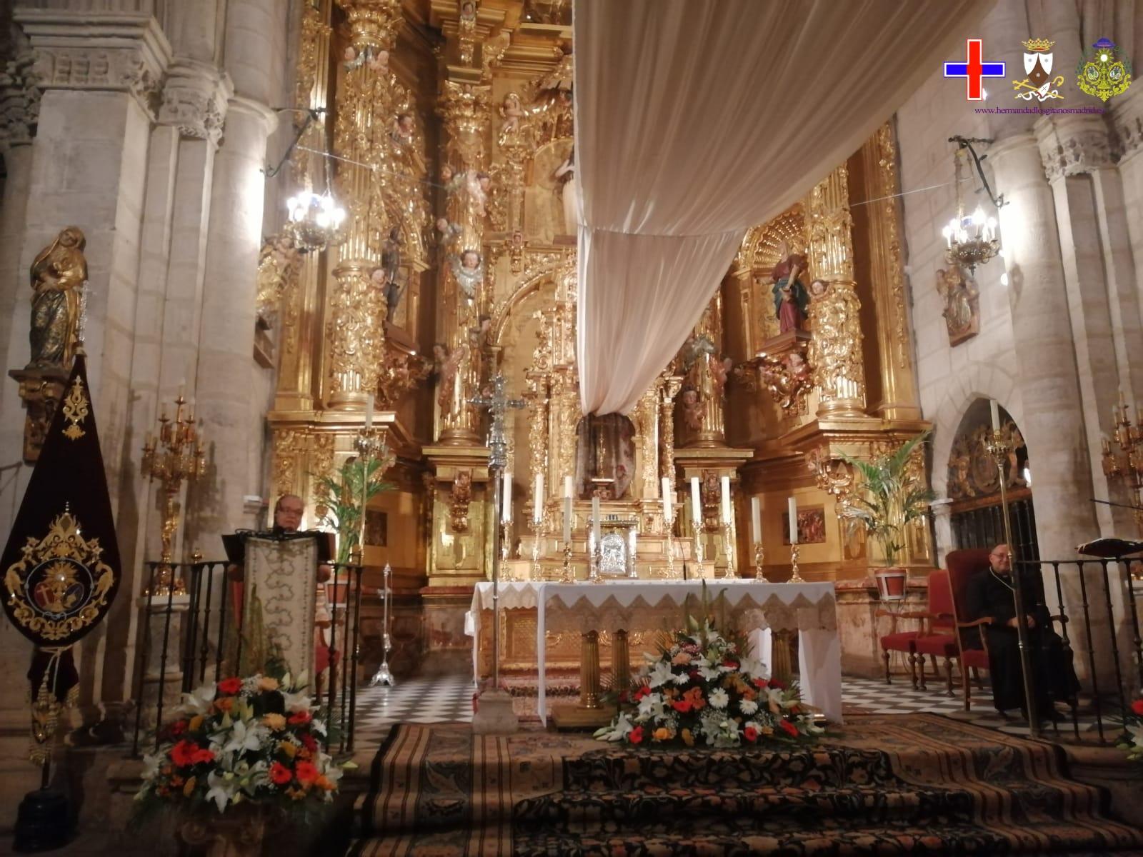 CORPUS-2019-TORRELAGUNA-2-ESCUDO
