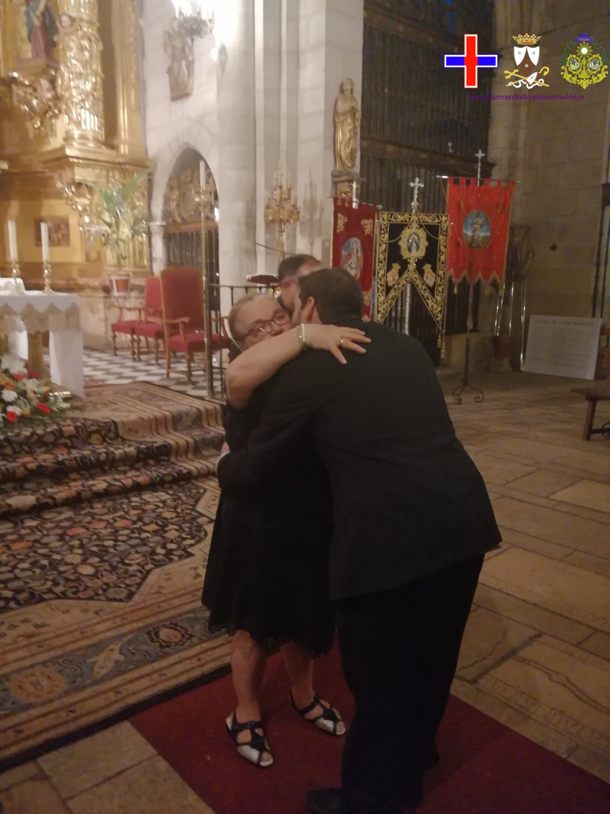 CORPUS-2019-TORRELAGUNA-3-ESCUDO