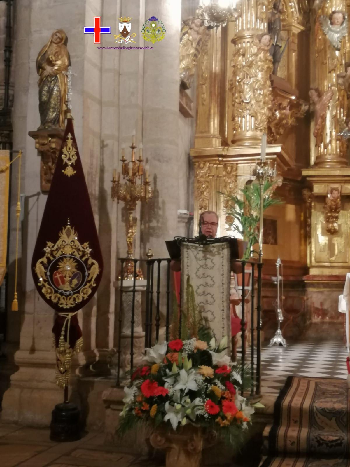 CORPUS-2019-TORRELAGUNA-4-ESCUDO