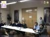 presentacionlogo25aniver-4
