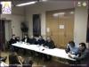 presentacionlogo25aniver-5