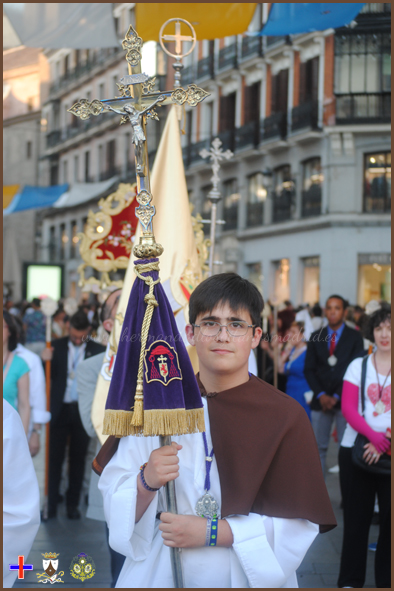 procesionelcarmen2018 (11)