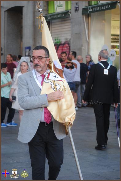procesionelcarmen2018 (13)