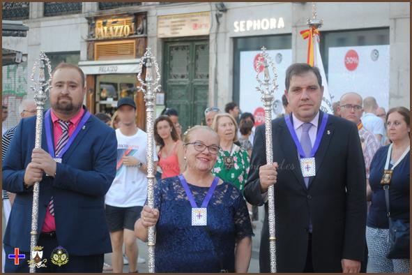 procesionelcarmen2018 (20)