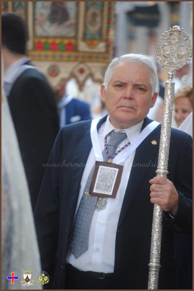 procesionelcarmen2018 (25)