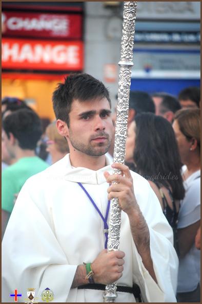 procesionelcarmen2018 (41)