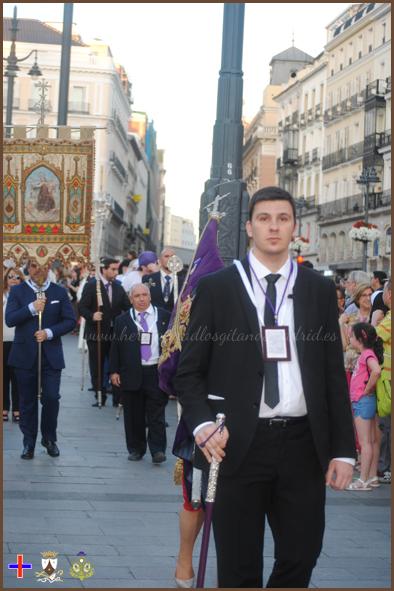 procesionelcarmen2018 (44)