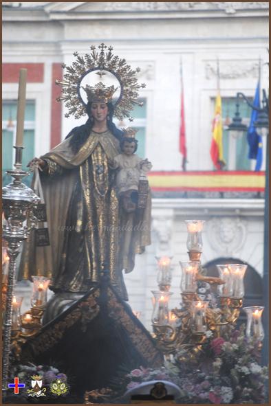 procesionelcarmen2018 (49)