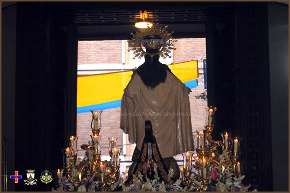 procesionelcarmen2018 (6)