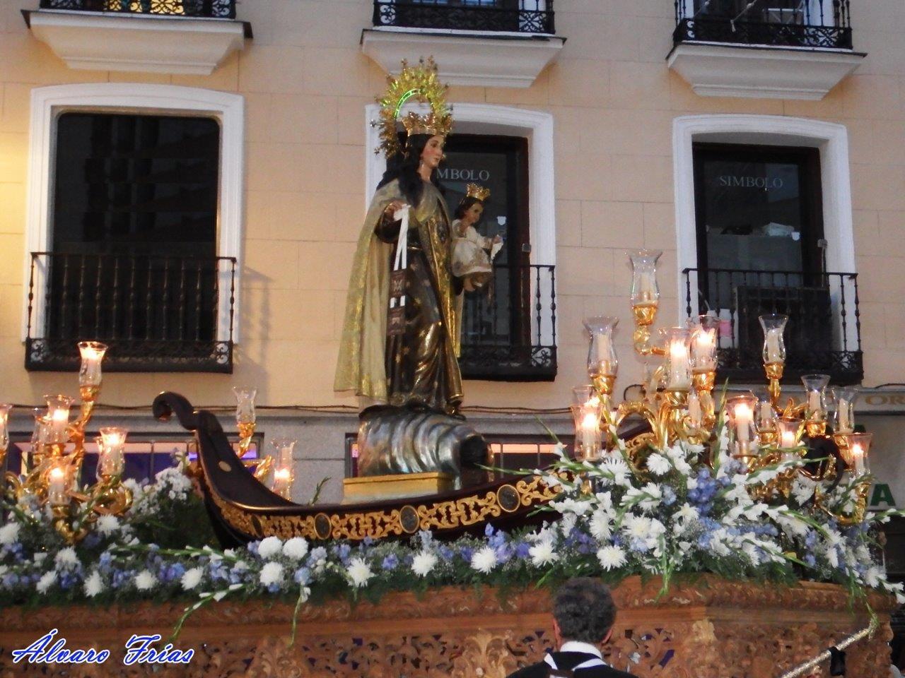 porcesión El Carmen 2015 (17)