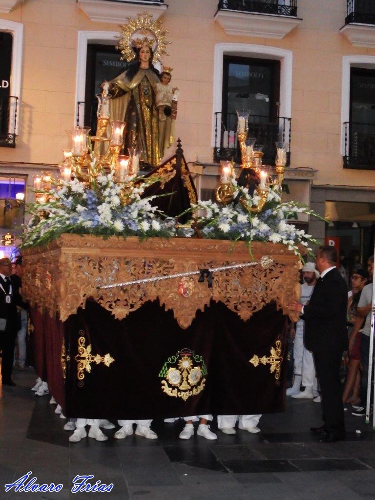 porcesión El Carmen 2015 (18)