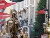 porcesión El Carmen 2015 (2)