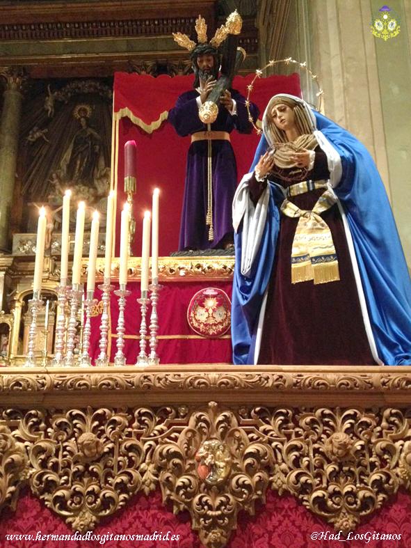 altarquinario201601