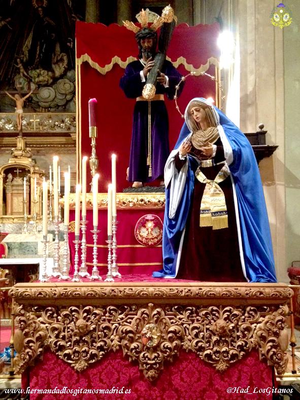 altarquinario201602