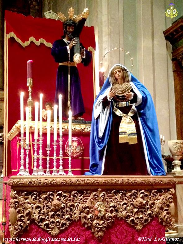 altarquinario201603
