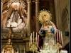 Semana Santa 2011 04