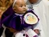 Semana Santa 2011 13