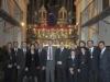 Semana Santa 2011 18