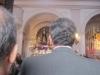 Semana Santa 2011 19