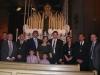 Semana Santa 2011 20
