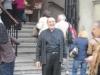 Semana Santa 2011 17