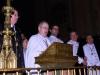 Semana Santa 2011 14