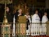 Semana Santa 2011 15