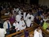 Semana Santa 2011 09