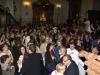 Semana Santa 2011 08