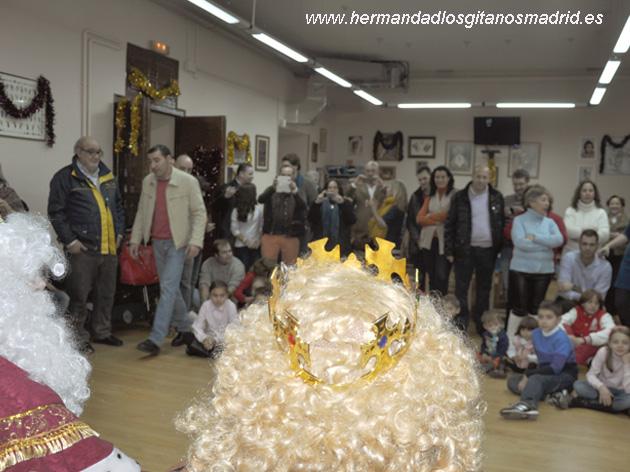 Reyes Magos 2014 - 03