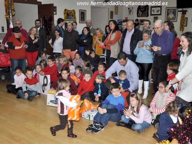 Reyes Magos 2014 - 06