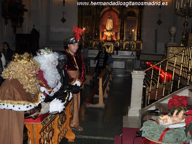 Reyes Magos 2014 - 12