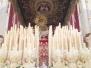 XXV aniversario de la Coronación Canónica de María Santísima de las Angustias