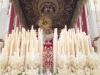 2013 -Sevilla XVV Aniversario Coronación 01