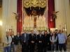 2013 -Sevilla XVV Aniversario Coronación 02