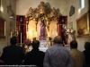 2013 -Sevilla XVV Aniversario Coronación 04