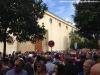 2013 -Sevilla XVV Aniversario Coronación 09