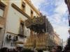 2013 -Sevilla XVV Aniversario Coronación 11