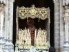 2013 -Sevilla XVV Aniversario Coronación 14