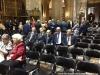 2013 -Sevilla XVV Aniversario Coronación 17