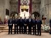 2013 -Sevilla XVV Aniversario Coronación 18